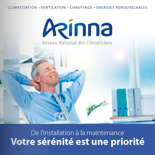 Couverture de la documentation commerce